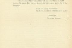 Salina-OcnaDej-dos-43-10_577x800