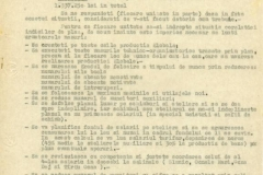 Salina-OcnaDej-dos-43-5_577x800