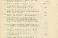 Salina-OcnaDej-dos-43-8_577x800