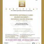 ISO 18001-2008