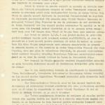 Salina OcnaDej, dos. 44 (2)_577x800