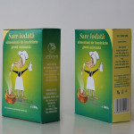 gema marunta 2 cutii verzi