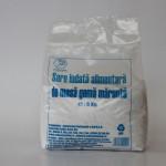 sare-iodata-alimentara-de-masa-gema-marunta-sac-5kg