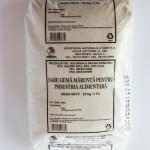 sare-iodata-pentru-industria-alimentara-gema-marunta-sac-25-kg 2