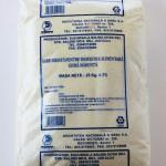 sare-iodata-pentru-industria-alimentara-gema-marunta-sac-25-kg