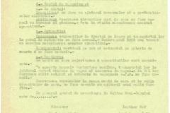 Salina-OcnaDej-dos-43-12_577x800