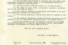 Salina-OcnaDej-dos-43-2_577x800