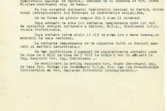 Salina-OcnaDej-dos-43-3_577x800