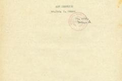 Salina-OcnaDej-dos-43-6_577x800